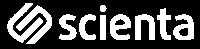 Werken bij Scienta Logo